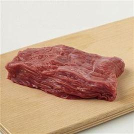 Obrázek  Hovězí flank steak 1250g