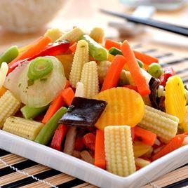 Obrázek Thai wok 2,5kg