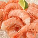 Obrázek pro kategorii Plody moře