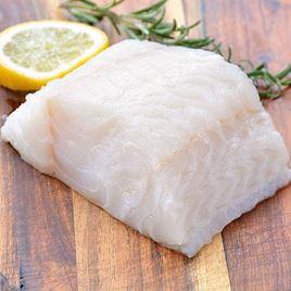 Obrázek Vlkouš obecný steak 1 kg