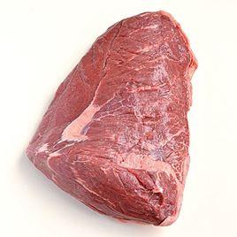 Obrázek  Angus picanha steak  1700 g