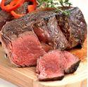 Obrázek pro kategorii Hovězí maso a steaky na grilování