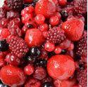 Obrázek pro kategorii Ovoce