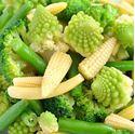 Obrázek pro kategorii Zelenina