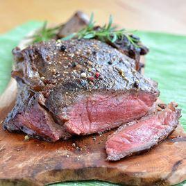Obrázek Rib eye steak, s kostí 500-700g
