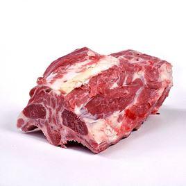 Obrázek Karé z mladé ovce 3 kg
