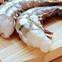 Obrázek pro kategorii Teplovodní krevety