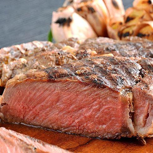 Obrázek z Rib eye steak bez kosti- Irsko 300-500g